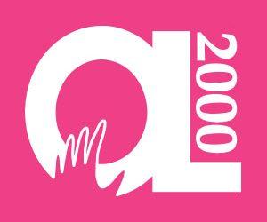 CESE EN LA JUNTA DIRECTIVA CLUB VOLEIBLOL ALICANTE 2000